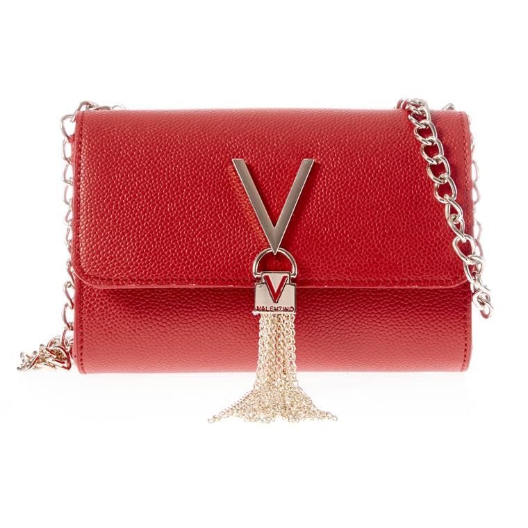 Mario Valentino Divina taske med klap