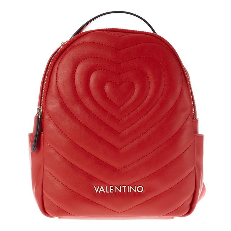 Mario Valentino Fiona lille rygsæk med tabletlomme