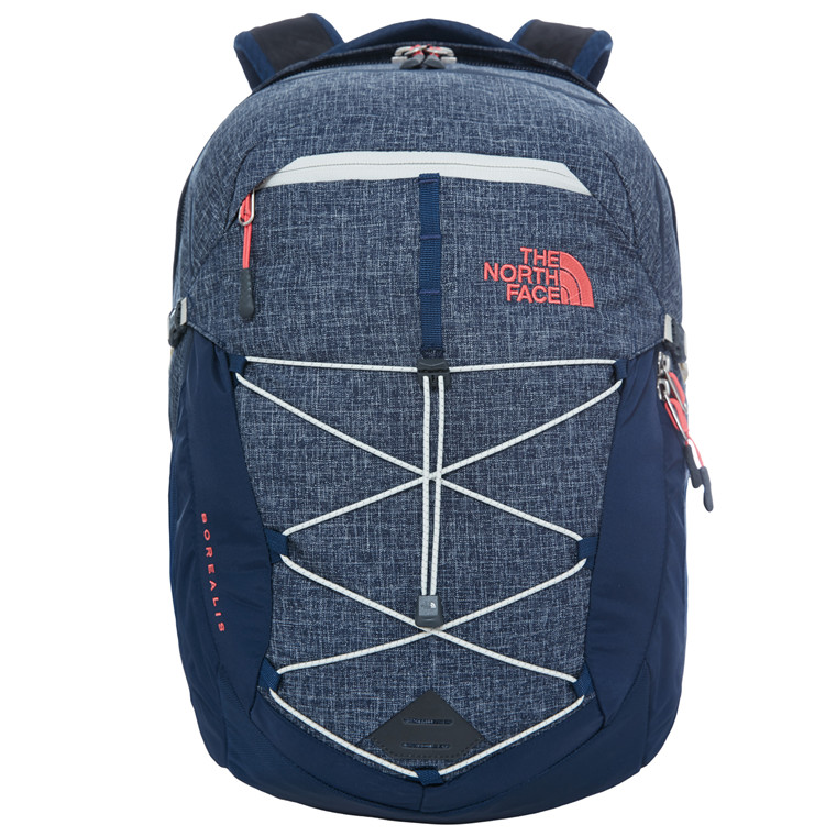 NORTH FACE RYGSÆK 25L 15 T