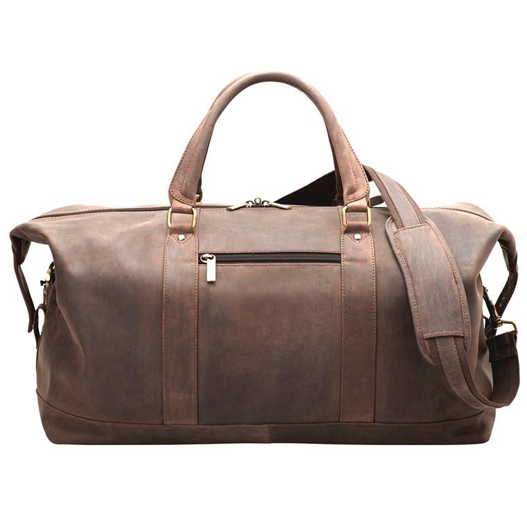 Velorbis Weekend Bag 16