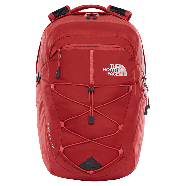 The North Face Women's Borealis rygsæk
