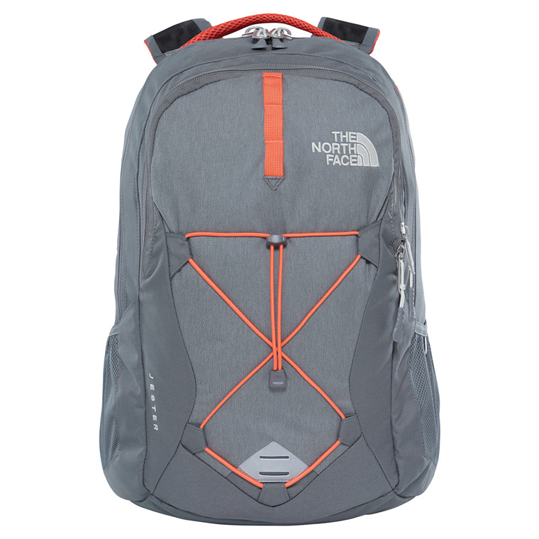 The North Face Women's Jester rygsæk
