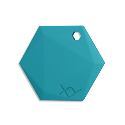 XY Find It Beacon