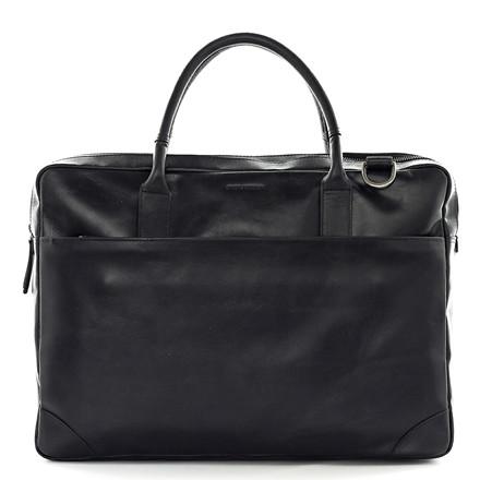 Royal RepubliQ Explorer skind laptop double bag
