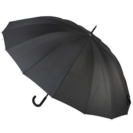 Happy Rain Essentials golfparaply