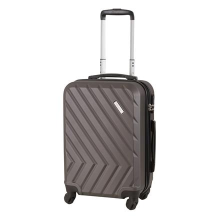 Travelite Quick trolley 55 cm