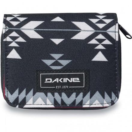 Dakine Soho lille pung