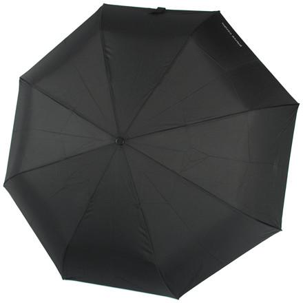 Pierre Cardin Herre paraply
