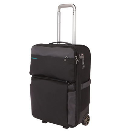 Mandarina Duck Cloud trolley 55 cm