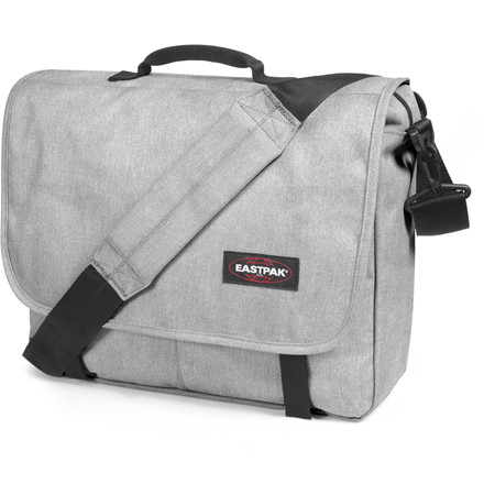 Eastpak Senior dasher