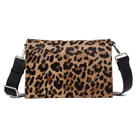 Adax Amalfi Sandra taske med lang rem