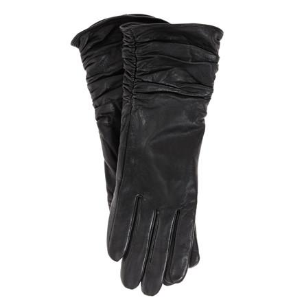 Randers Handsker lange damehandsker