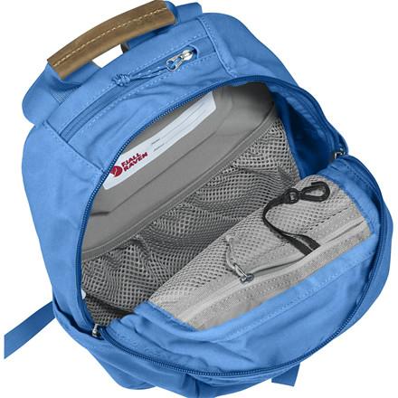 Fjällräven mini rygsæk 7 liter