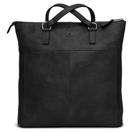 Adax Napoli Elma backpack