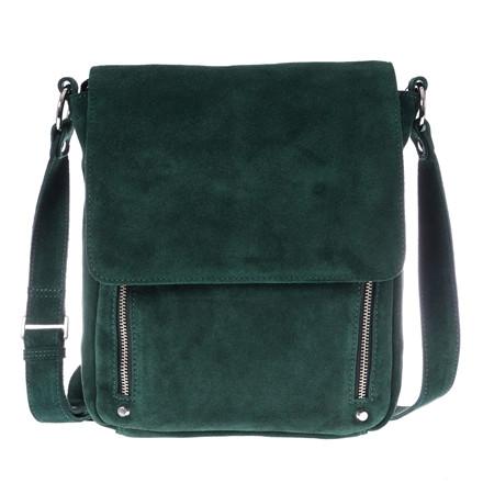 Adax Rubine Stine messenger bag