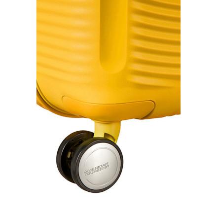 American Tourister Soundbox spinner 77 cm