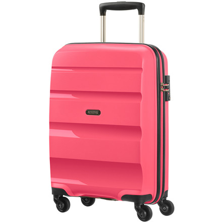 American Tourister Bon Air kabinekuffert