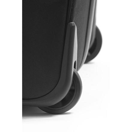 Samsonite Guard-IT kabinekuffert 17,3 tommer
