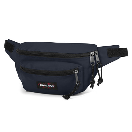 Eastpak Doggy Bag bæltetaske