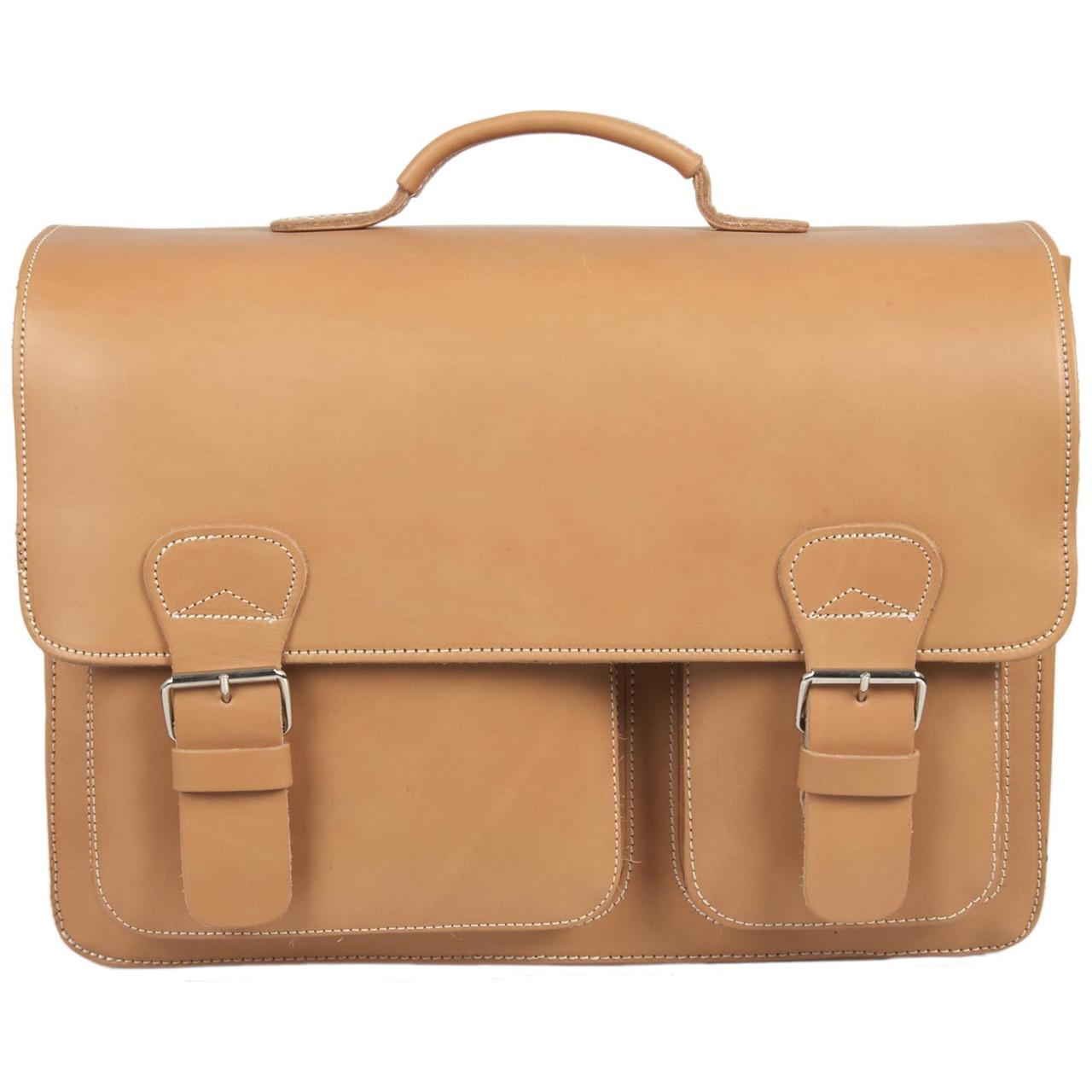 skolelærer taske