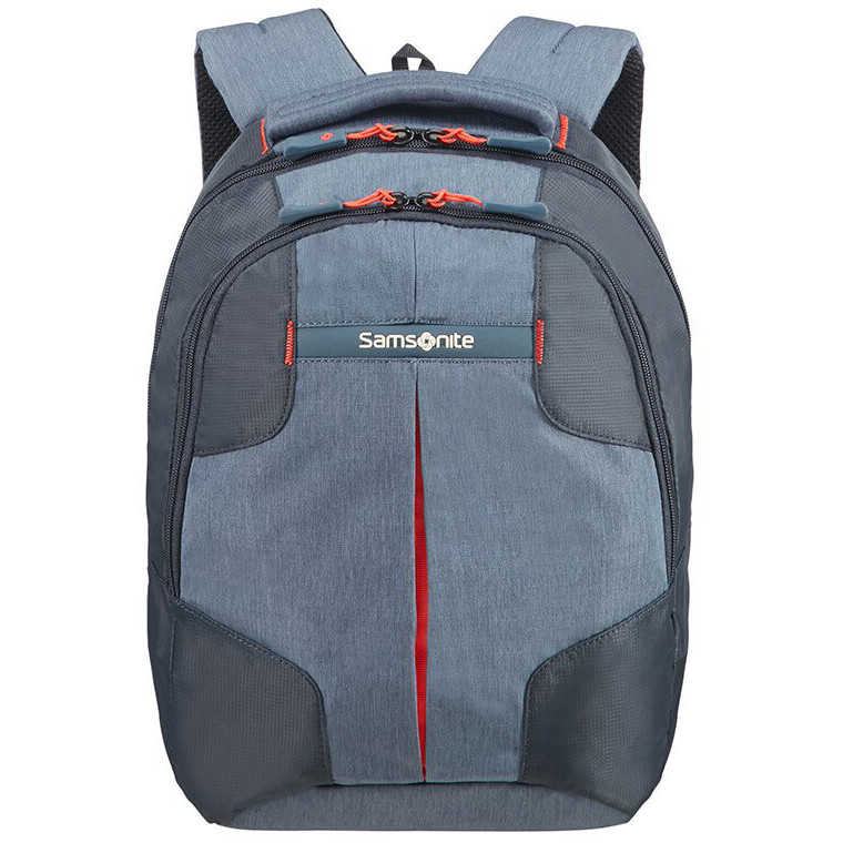 Rewind rygsæk fra Samsonite | Vi matcher prisen