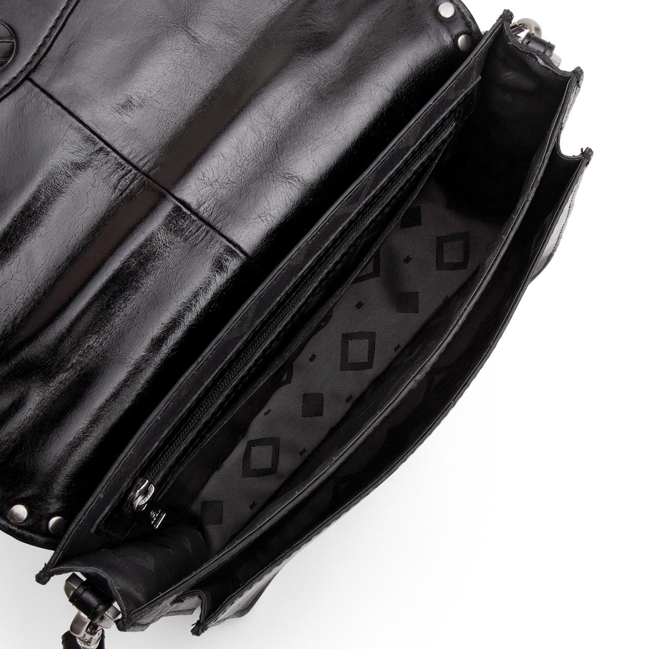Salerno grit h ndtaske fra det danske modebrand adax for Mobilia mega store salerno