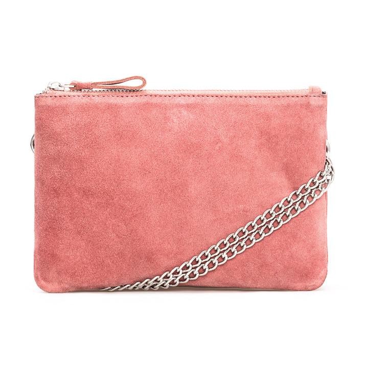 603c3cea7d5 Treats tasker og punge - Gode tilbud - Køb her.