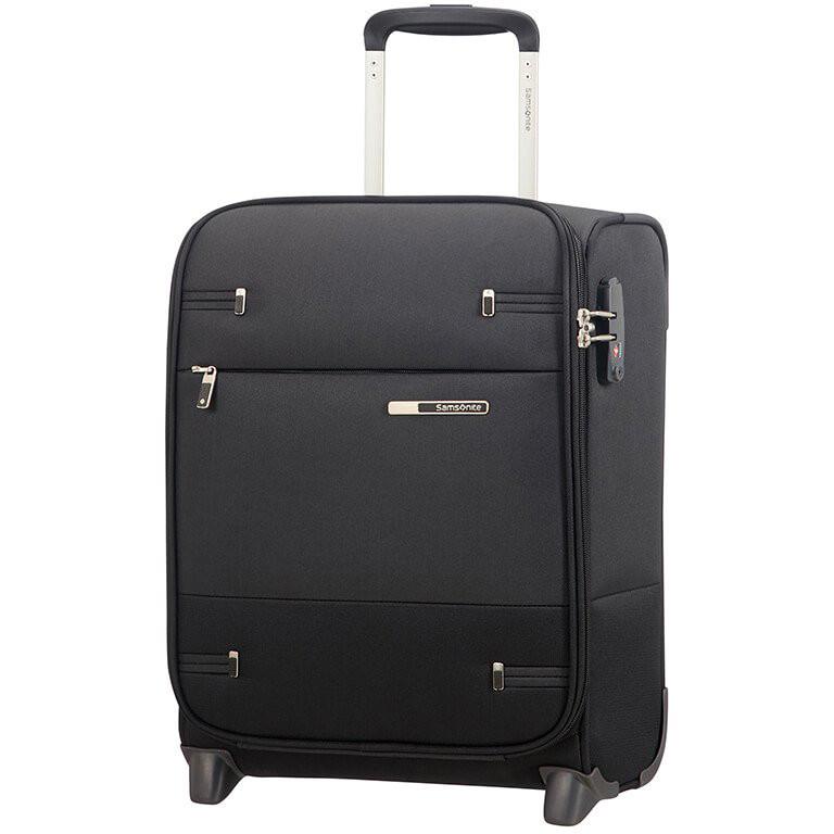 Nye Kabinekuffert til håndbagage | Find altid billigst her FY-48