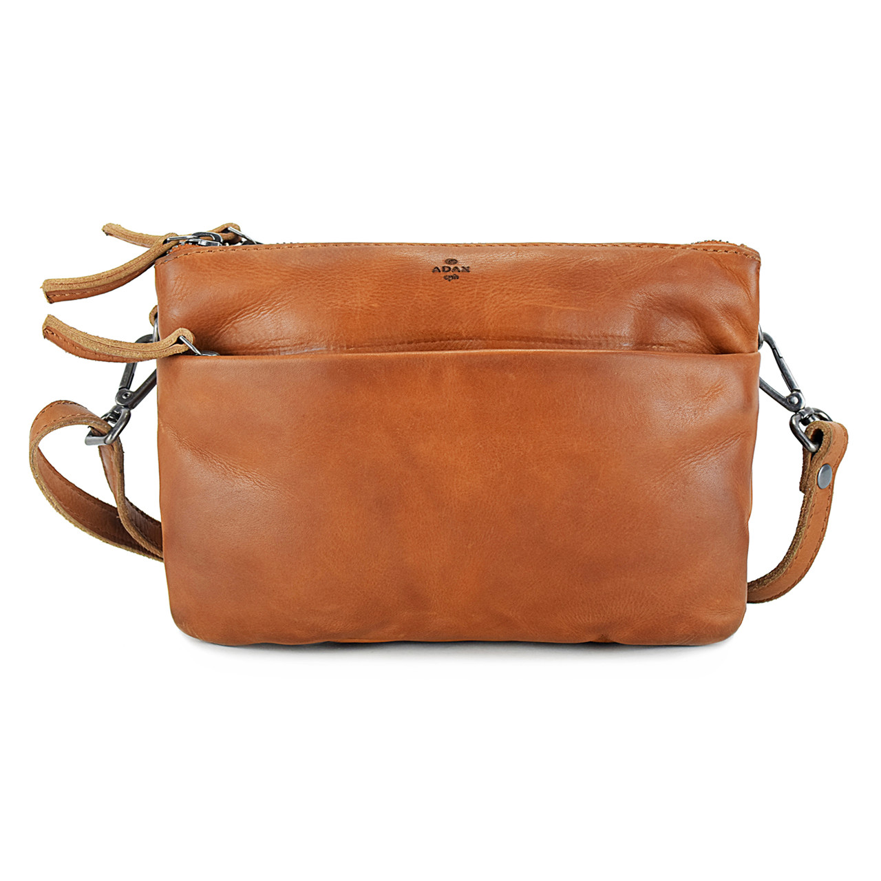 76573dec76a Adax tasker | dametasker & skindtasker i bedste kvalitet