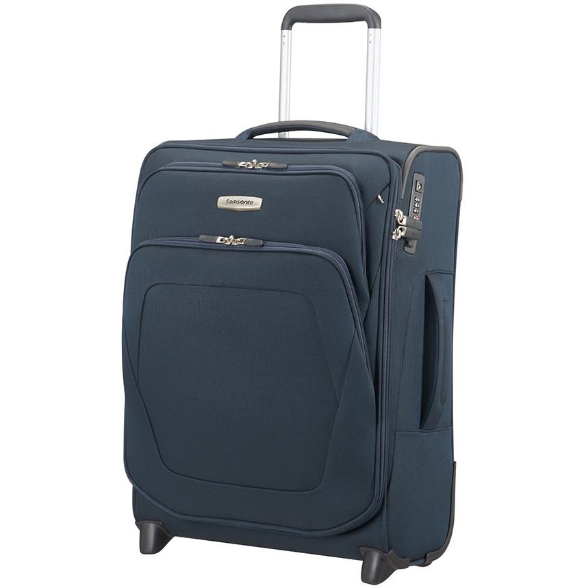 samsonite kuffert tilbud