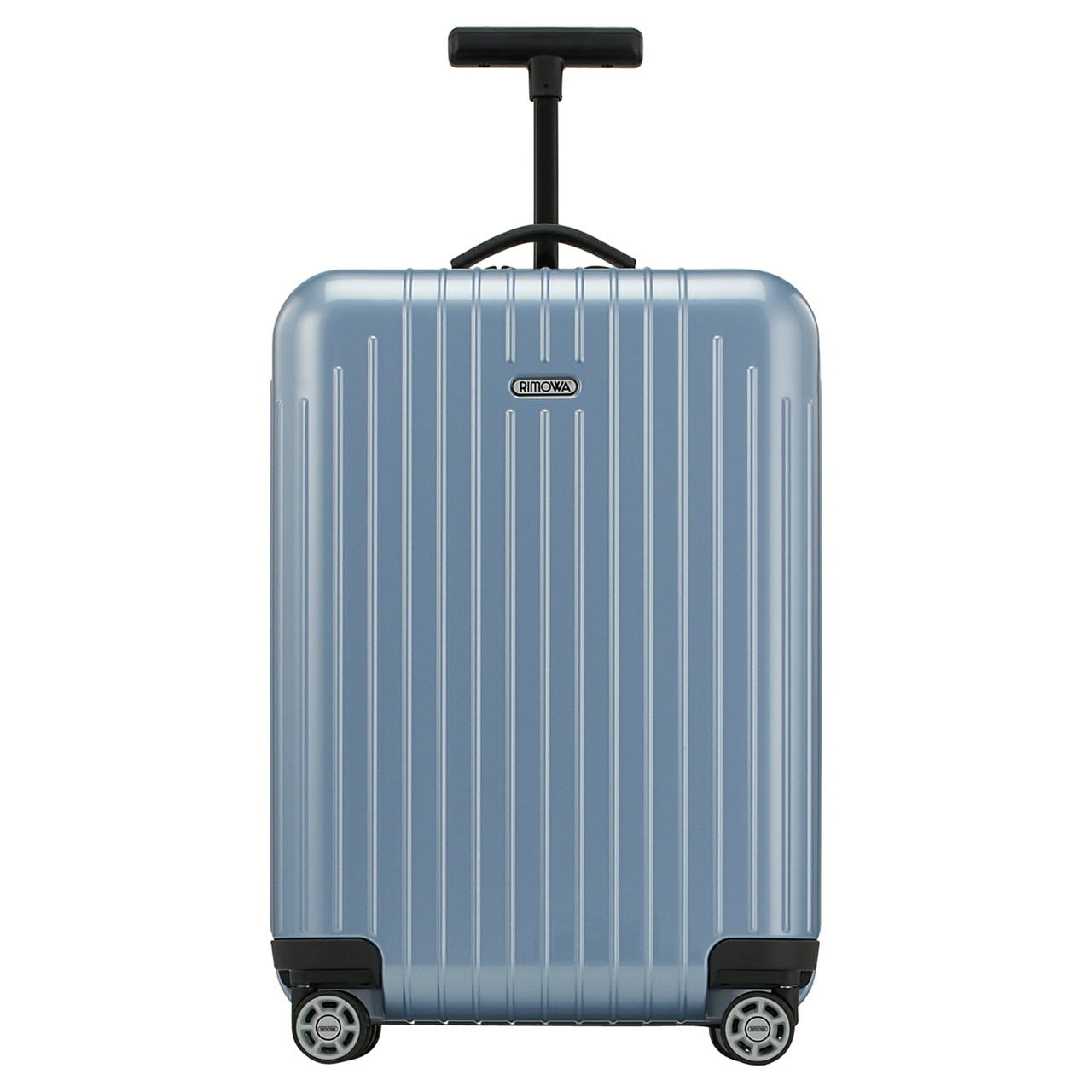 salsa air ultralight cabin multiwheel rimowa lys bl