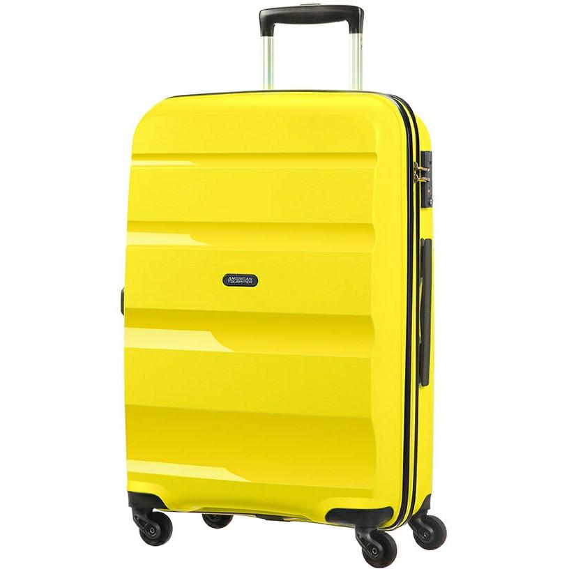 victorinox kuffert
