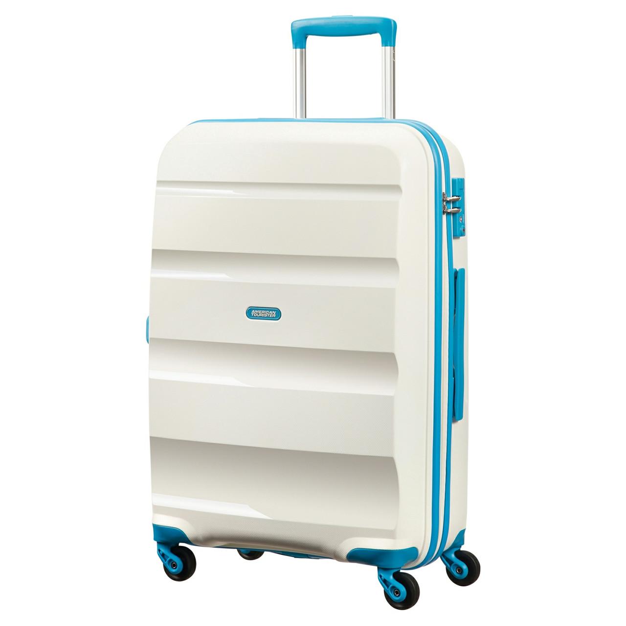 kuffert american tourister