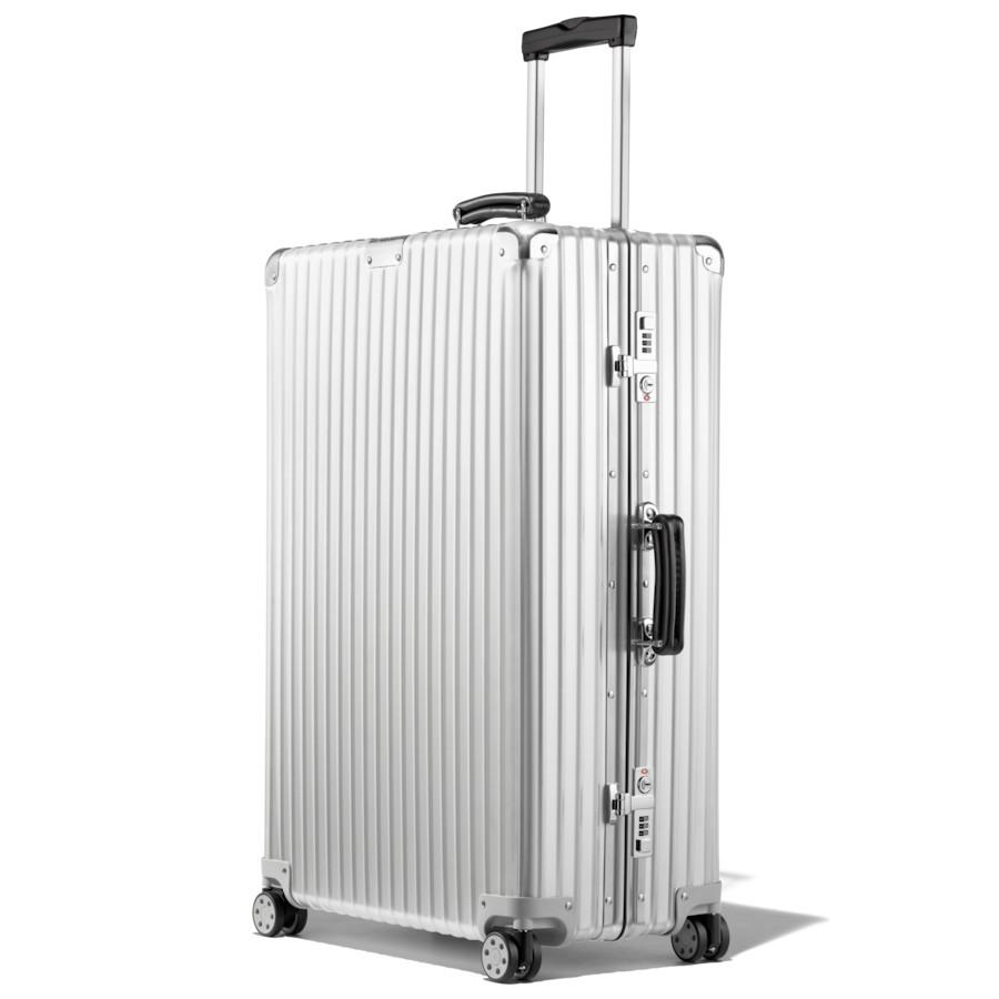 kuffert rimowa