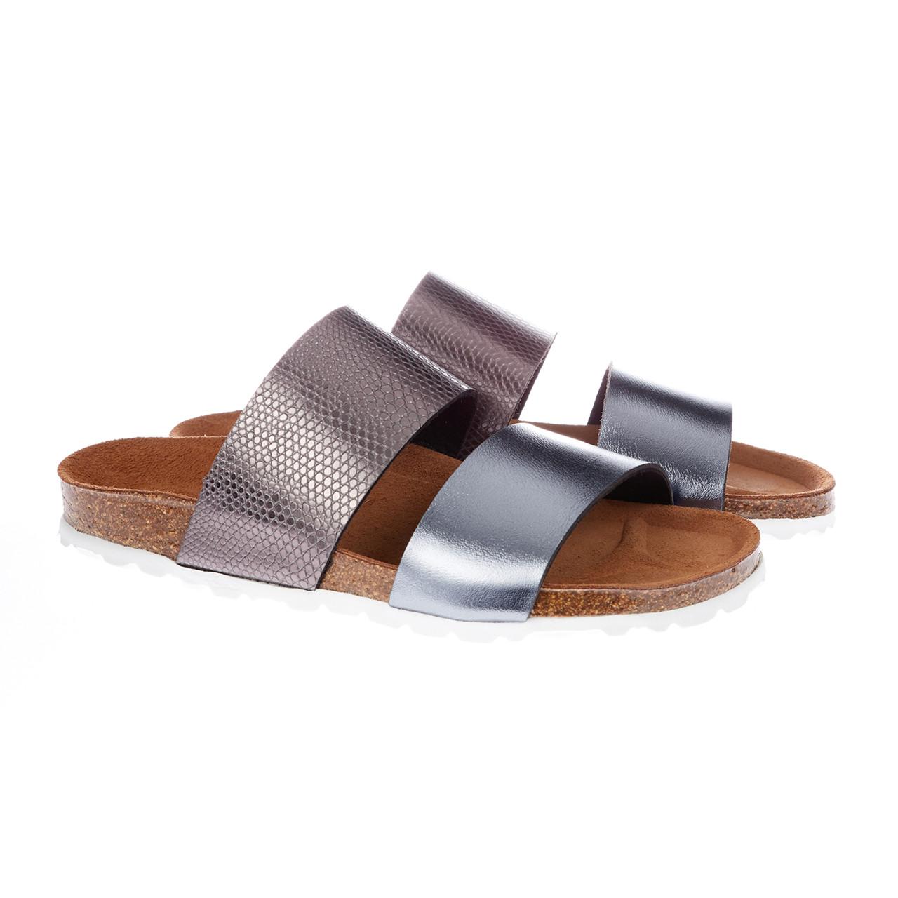 e5f11b436dc Dixie sko og støvler - Køb sko og støvler fra Dixie her