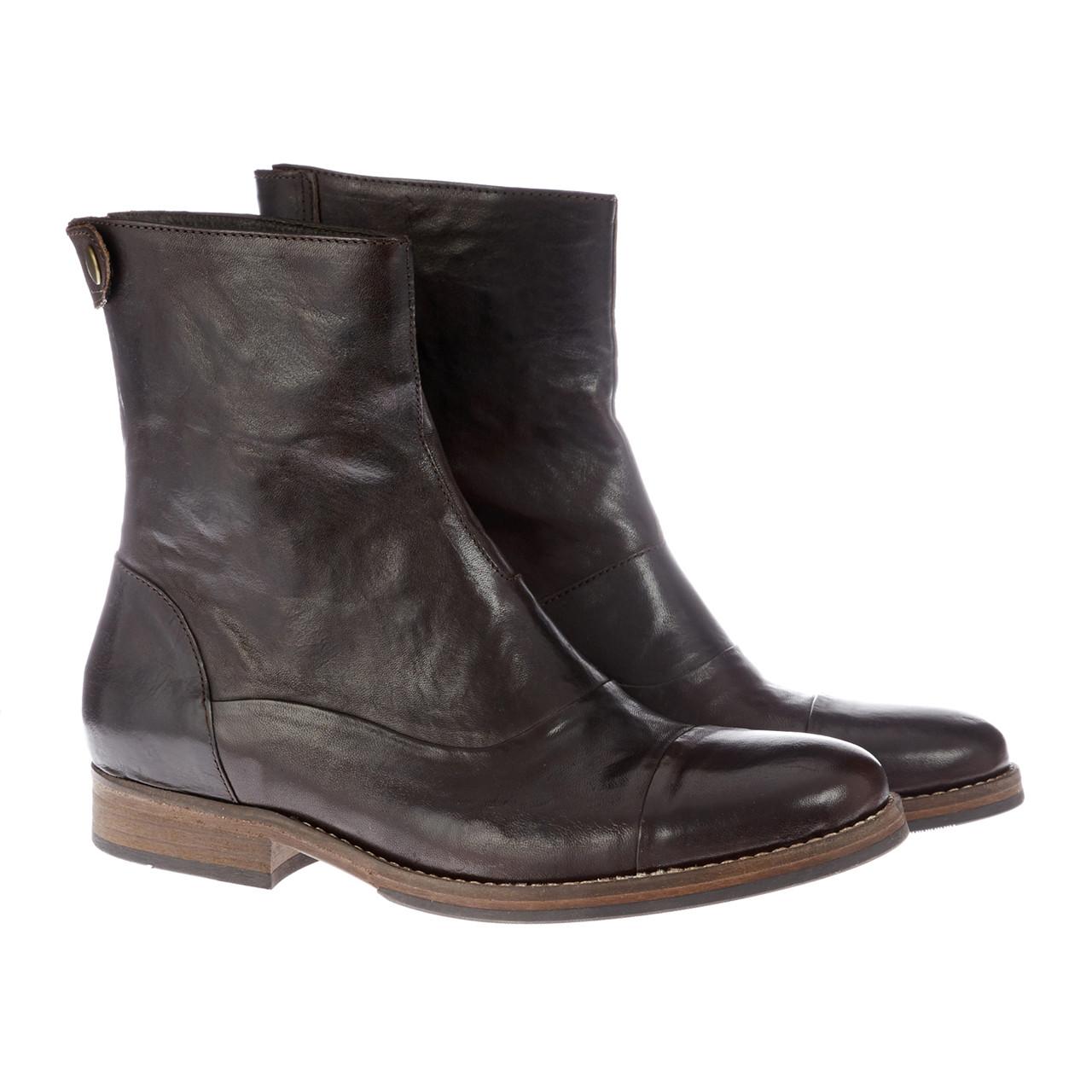 dac3c6d7dae Mentor sko | landsdækkende bytteservice