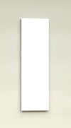 Lucka 1245 x 396 utan borrhål