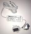 LED-transformator 12 watt