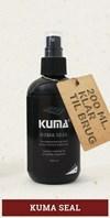 Kuma Seal imprægnering - T39