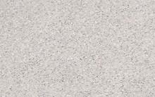 Bordplade stang - 4100 mm - Beige bundfarve med små nister