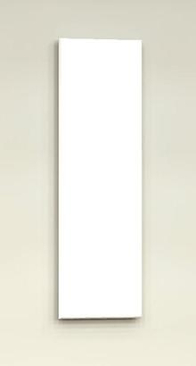 Lucka 1245 x 396