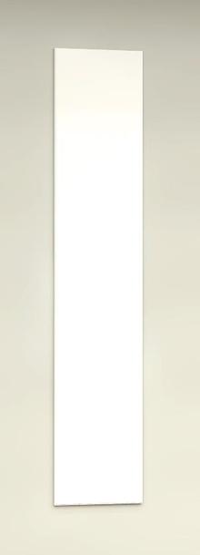 Låge 1948x396