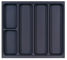 Insats i plast till 60 cm låda
