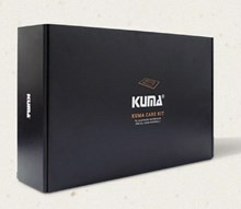 KUMA Care Kit - T51 & T52