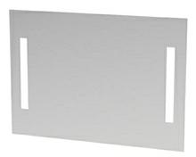 Spejl med lys - 160 cm - LED