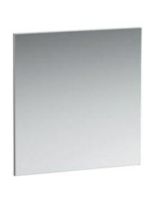 Spejl med aluramme 2