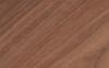 Bordplade stang - 4100 mm - Røget Eg