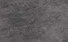 Bordplade stang - 4100 mm - beton
