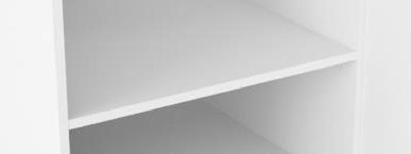 Hylla till badrumsskåp till lågt pris u2013 köp den online u2013 snabb leverans