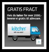 single.dk gratis Herlev